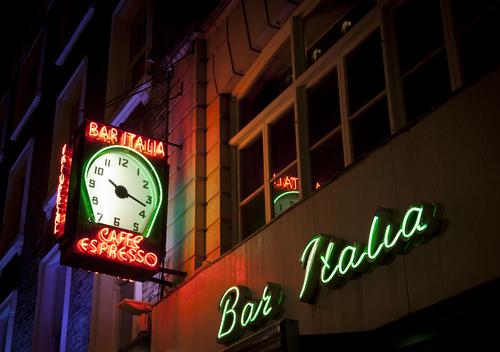 Bar_italia