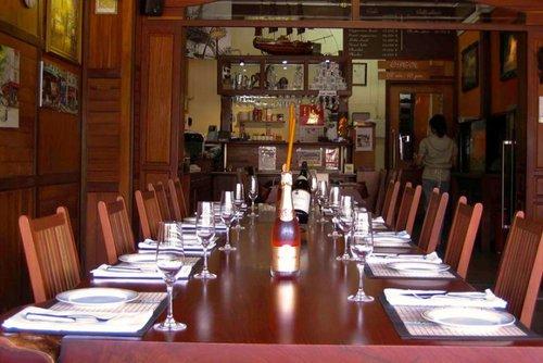 Cafe-chez-boune-restaurant-savannakhet-laos-003-nxpplc2loeexyxvn45wd3vtav18bcaqrsarm9ow2y6