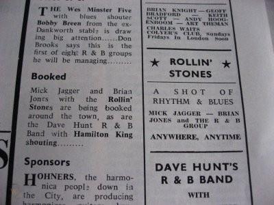 1962-rolling-stones-appearance-south_360_a9594d2e87546c60c5706512a2152aca
