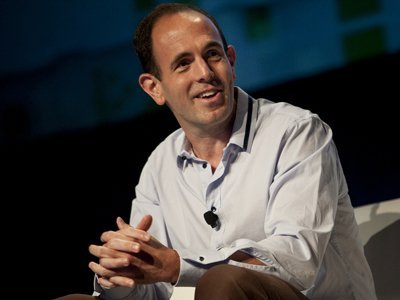Keith-rabois-independent