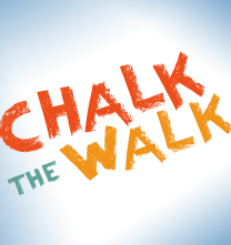 Chalkthewalk thumb