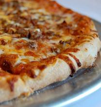 Pizzamia thumb