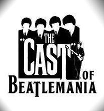 Beatlemania summersounds thumb