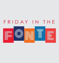 Fitf homepage thumb