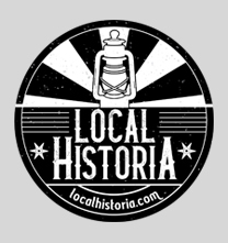 Local historia homepage thumb 2