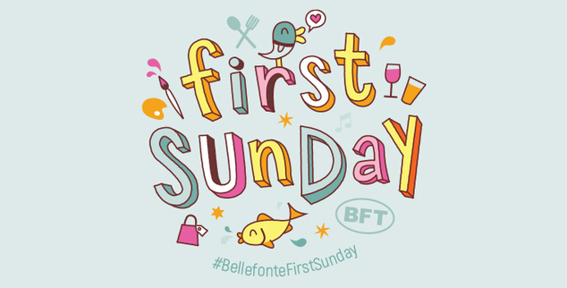 Firstsunday