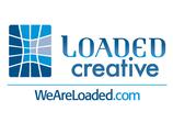 Loadedb.com