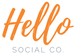 Hellosocialco png (1)