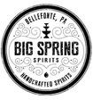 Bigspringlogo