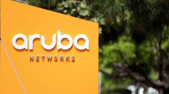 Clari Success - Aruba Networks (HP Enterprise)