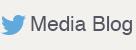 Twitter Media Blog