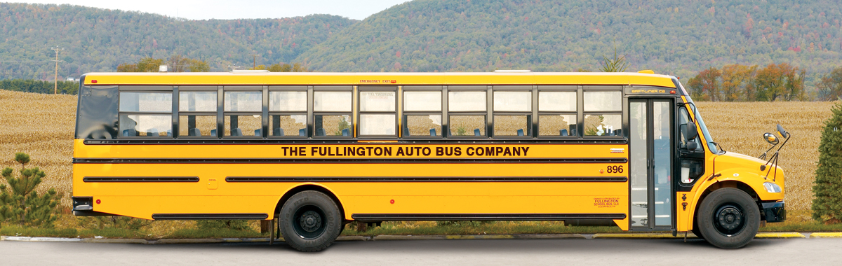 Fullington Tours Clearfield Pennsylvania Tours Cruises And