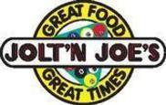 Jolt'N Joe's