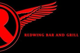 Red Wing Bar & Grill