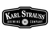 Karl Strauss Brewery