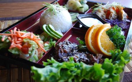 Ono's Cafe