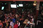 D Street Bar & Grill
