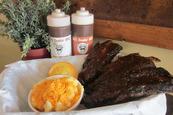 Bull's Smokin' BBQ