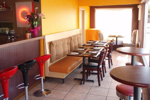 Bangkok Poco The Restaurant