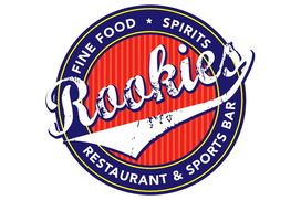 Rookie's Restaurant & Sports Bar