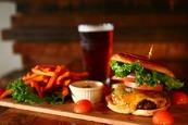 Lumberyard Tavern and Grill