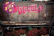 Miguel's Cocina Mexican Restaurant