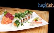 HapiFish
