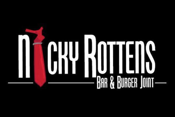 Nicky Rotten's Bar & Burger Joint