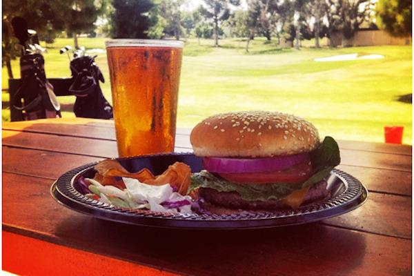 The Loma Club Bar & Grill