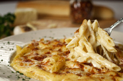 Nicolosi's Italian Restaurant