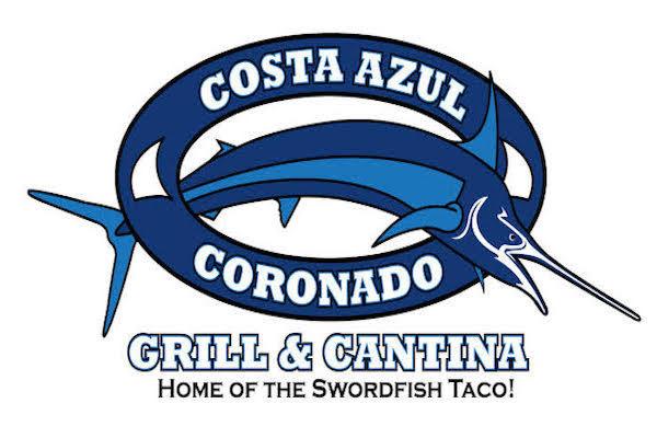 Costa Azul Coronado