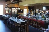 Yanni's Bar & Grill