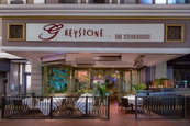 Greystone Steakhouse