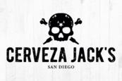 Cerveza Jack's