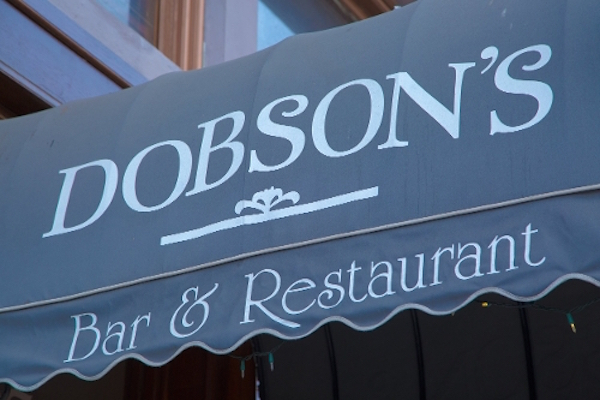 Dobson's