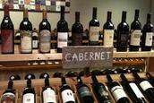 3rd Corner Wine Shop & Bistro