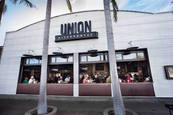 Union Kitchen & Tap