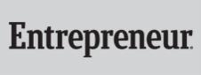 Ex entrepreneur