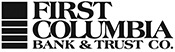 Firstcolumbia logo