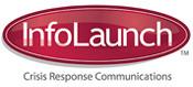 infolaunch logo