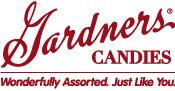 Gardnerslogofinalnewcolor 2010nobugtagotln