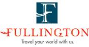 Fullingtonlogo175px
