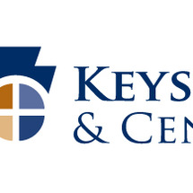 Keystonederm2c thumb