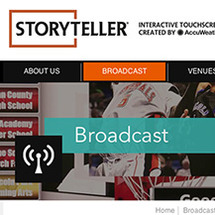 Storyteller thumb