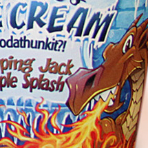 Spicecream packaging thumb