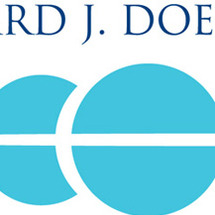 Doerfler logo thumb