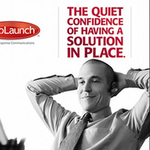 infolaunch brochure thumb