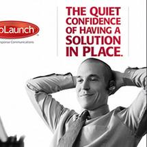 infolaunch brochure thumb