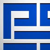 Psec logo fullcolor thumb