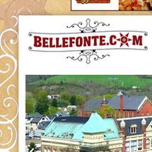 Bellefonte thumb